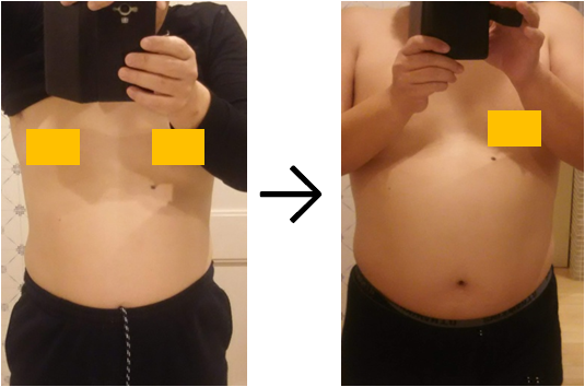 90kg→92.5kg.png